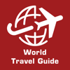 World Travel Guide Offline
