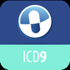DrWidget ICD9