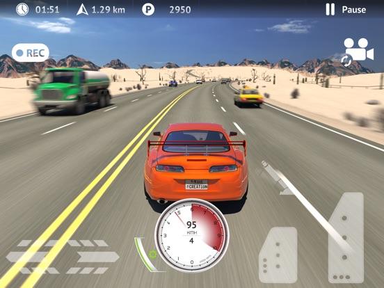 Driving Zone 2 Screenshots
