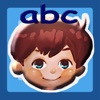 Find the ABC