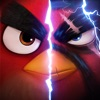 Angry Birds Evolution App Icon