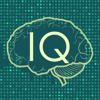 IQ Тест - Тренировка Мозга