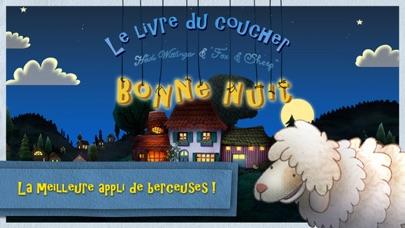 download Bonne nuit! apps 2