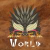 Hunter Companion World Edition