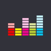 Deezer: Play Music, MP3, Radio