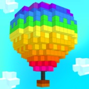 Thumbnail image for ColorZ