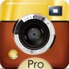 Pro cam plus awesome photo editing live camera+ art image effects