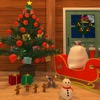 Escape Game - Santa's House game free for iPhone/iPad