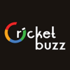 Cricket Buzz Live Line