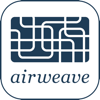 airweave sleep analysis