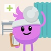 Dumb Ways JR Zany's Hospital