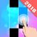 マジックピアノ:ミュージックタイル2