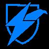 ThunderBird  VPN - 雷鸟VPN