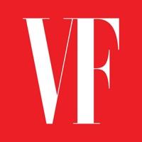 Vanity Fair Digital Edition