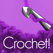 Crochet! - Annie's Publishing, LLC