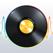 djay 2 for iPhone - algoriddim GmbH