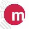 download Metrovalencia oficial