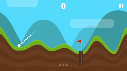 download Infinite Golf apps 3