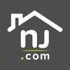 NJ.com Real Estate