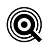 グルメ検索 - QUIPPY - インスタの写真から穴場レストランを見つけよう!美味しい飲食店探し