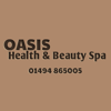 Worldwide Salon Marketing Pty Ltd - Oasis Health & Beauty Spa  artwork