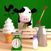 Escape Game Milk Farm