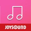 カラオケアプリカシレボ!JOYSOUND-...