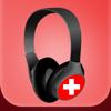 Radio Schweiz : swiss radios FM