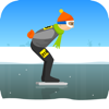 Bell Pepper Edutainment - Elfstedentocht The game artwork
