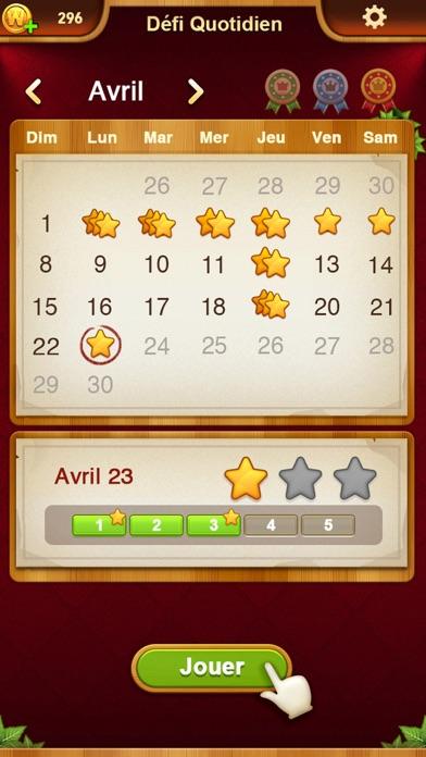 download Pro des Mots™ apps 3