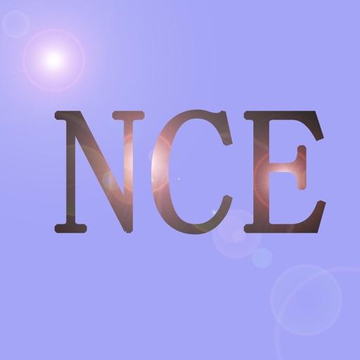 新概念英语学习伴侣-全四册听说读写全具备