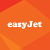 easyJet: Travel App