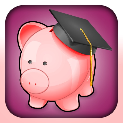 Smarter Money iOS App