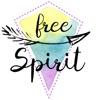 Free Spirit - Boho Style des années 60 et 70