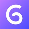 Glow Ovulation App