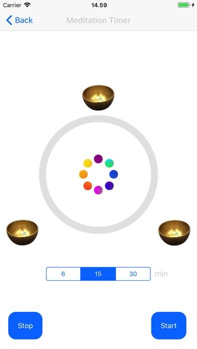 http://is1.mzstatic.com/image/thumb/Purple118/v4/7e/15/be/7e15bed6-3f13-2490-750a-3412e9a5b281/source/392x696bb.jpg