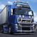 卡车游戏:欧洲卡车模拟驾驶游戏
