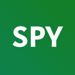 DontSpy - spy devices detector