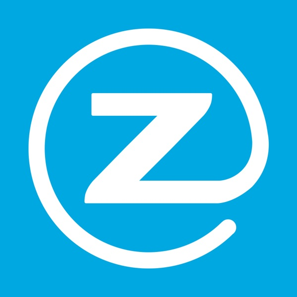 Zmodo App APK Download For Free in Your Android/iOS Mobile Phone