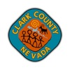 URM Survey - Clark County, NV