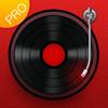 DJ打碟机-dj打碟必备音乐软件PRO