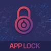 APP LOCK - Password - Manager