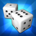 Backgammon HD
