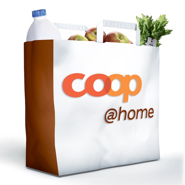 Design Home On The App Store: Coop@home On The App Store