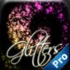 PhotoJus Glitters FX Pro