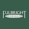 US Fulbright Student Program Wiki