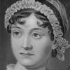 James Topham - Jane Austen Quiz artwork
