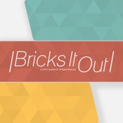 BricksItOut