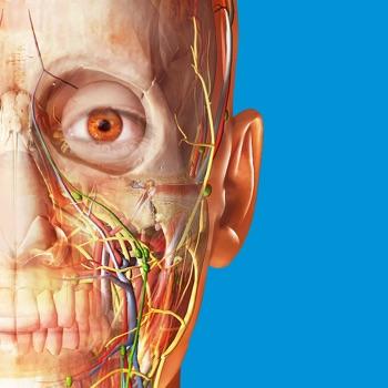 Human Anatomy Atlas 2018 - Com... app for iphone