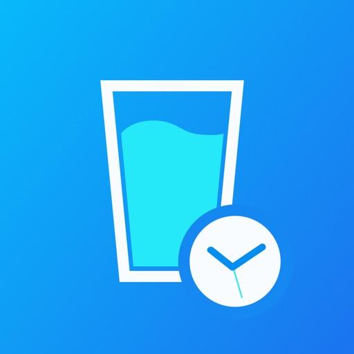 水提醒 - Water Reminder